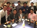 CLUB写真Dチーム2